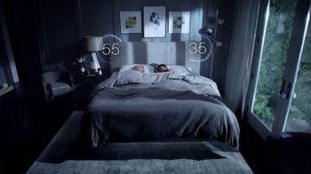 Sleep Number Ultimate Sleep Number Event TV Spot, 'Revolution in Sleep' - Thumbnail 4