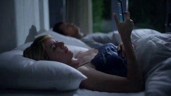 Sleep Number Ultimate Sleep Number Event TV Spot, 'Revolution in Sleep' - Thumbnail 5