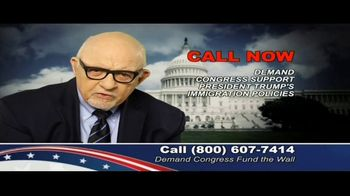 Great America PAC TV Spot, 'It Is Time' Featuring Ed Rollins - Thumbnail 3
