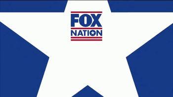 FOX Nation TV Spot, 'Keeping America Safe' - Thumbnail 10
