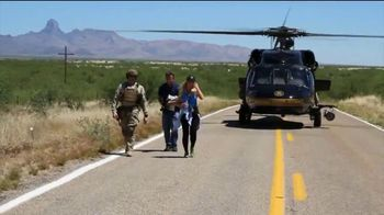 FOX Nation TV Spot, 'Keeping America Safe' - Thumbnail 2