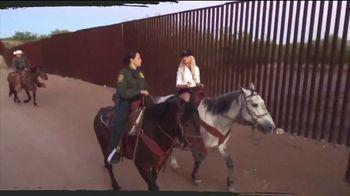 FOX Nation TV Spot, 'Keeping America Safe' - Thumbnail 4