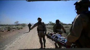 FOX Nation TV Spot, 'Keeping America Safe' - Thumbnail 7
