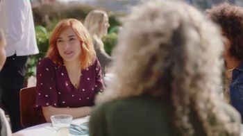 Honda Valentines Sale TV Spot, 'Girls' Lunch' [T2] - Thumbnail 3