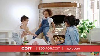 COIT TV Spot, 'Cleaning Methods' - Thumbnail 1