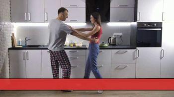 COIT TV Spot, 'Cleaning Methods' - Thumbnail 8
