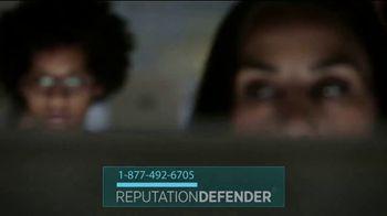 ReputationDefender TV Spot 'Restore Your Good Name' - Thumbnail 4
