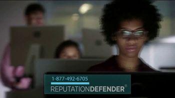 ReputationDefender TV Spot 'Restore Your Good Name' - Thumbnail 5