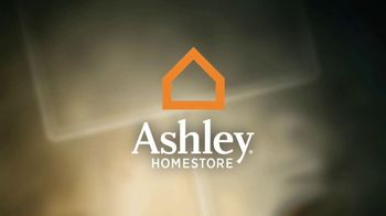 Ashley HomeStore 53rd Super Savings TV Spot, 'The Big Game' Song by Midnight Riot - Thumbnail 4
