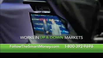 Jon & Pete Najarian Follow the Smart Money TV Spot, 'Stock & Option Returns' - Thumbnail 5