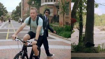 Virginia Commonwealth University TV Spot, 'Make it Real: The Next Level' - Thumbnail 5