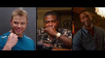What Men Want - Alternate Trailer 22