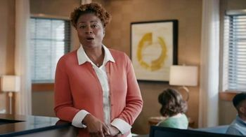 Physicians Mutual TV Spot, 'Running of the Wallets'
