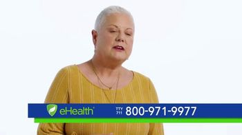 eHealth Medicare TV Spot, 'The Most Possible' - Thumbnail 9