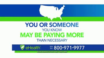 eHealth Medicare TV Spot, 'The Most Possible' - Thumbnail 7