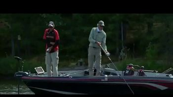 Shimano Hagane TV Spot, 'Pursuit' - Thumbnail 4