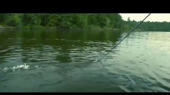 Shimano Hagane TV Spot, 'Pursuit' - Thumbnail 5
