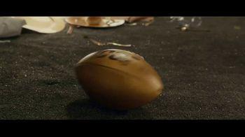 NFL Super Bowl 2019 Teaser, 'NFL 100: Pickup' - Thumbnail 2