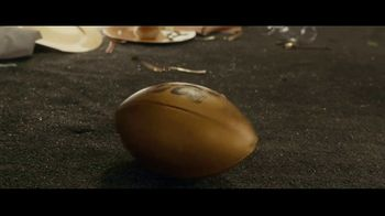 NFL Super Bowl 2019 Teaser, 'NFL 100: Pickup' - Thumbnail 3
