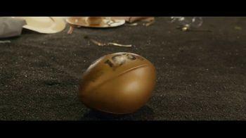 NFL Super Bowl 2019 Teaser, 'NFL 100: Pickup' - Thumbnail 4