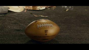 NFL Super Bowl 2019 Teaser, 'NFL 100: Pickup' - Thumbnail 5