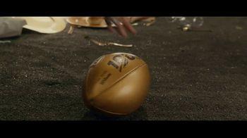 NFL Super Bowl 2019 Teaser, 'NFL 100: Pickup' - Thumbnail 6
