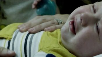 DKMS US TV Spot, 'The Little Fighter: Elias' - Thumbnail 1