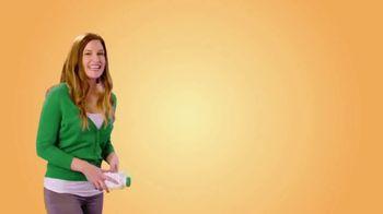 Fiber Choice TV Spot, 'All in One' - Thumbnail 1