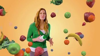 Fiber Choice TV Spot, 'All in One' - Thumbnail 2