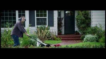 SimpliSafe Super Bowl 2019 Teaser, 'Fear Is Everywhere' - Thumbnail 4