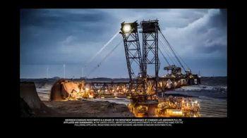 Aberdeen Standard Investments TV Spot, 'Commodity-Based ETFs'