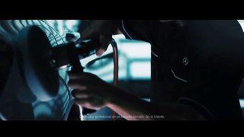 Mercedes-Benz Evento de Vehículos Certificados TV Spot, 'O no lo es' [Spanish] [T2] - Thumbnail 4