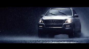 Mercedes-Benz Evento de Vehículos Certificados TV Spot, 'O no lo es' [Spanish] [T2] - Thumbnail 5