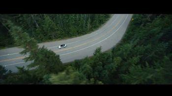 Mercedes-Benz Evento de Vehículos Certificados TV Spot, 'O no lo es' [Spanish] [T2] - Thumbnail 6