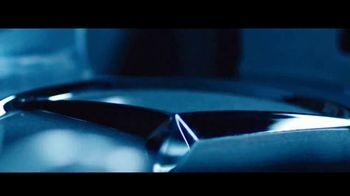 Mercedes-Benz Evento de Vehículos Certificados TV Spot, 'O no lo es' [Spanish] [T2] - Thumbnail 7