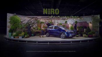 Kia TV Spot, 'SUVs para todos' [Spanish] [T2] - Thumbnail 5