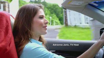 CarShield TV Spot, 'The Smart Choice' Featuring Ernie Hudson - Thumbnail 1