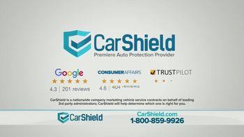 CarShield TV Spot, 'The Smart Choice' Featuring Ernie Hudson - Thumbnail 3