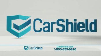 CarShield TV Spot, 'The Smart Choice' Featuring Ernie Hudson - Thumbnail 5