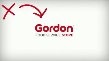 Gordon Food Service Store TV Spot, 'Party Game Plan: Ground Beef, Chicken Breast, Pizza and Wings' - Thumbnail 10
