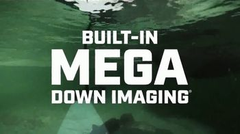 Minn Kota Built-In MEGA Down Imaging TV Spot, 'What Should We Call It?' - Thumbnail 8