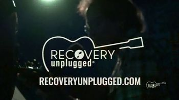 Recovery Unplugged Ft. Lauderdale TV Spot, 'Life in Recovery: Think Again' - Thumbnail 10
