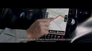 Ram Trucks Start Something New Sales Event TV Spot, 'Busier Than Ever' [T2] - Thumbnail 3