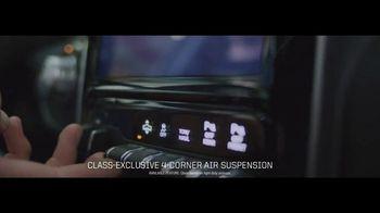 Ram Trucks Start Something New Sales Event TV Spot, 'Busier Than Ever' [T2] - Thumbnail 4
