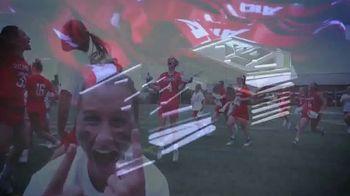 Atlantic 10 Conference TV Spot, 'Women's Athletics' - Thumbnail 3