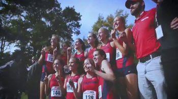 Atlantic 10 Conference TV Spot, 'Women's Athletics' - Thumbnail 8