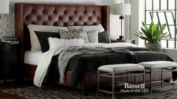 Sweet Dreams: Custom Upholstered Beds thumbnail