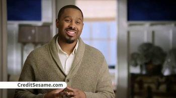 Credit Sesame TV Spot, 'Daniel' - Thumbnail 4