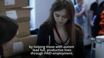 Autism Employment thumbnail