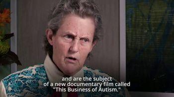 Spectrum Designs TV Spot, 'Autism Employment' - Thumbnail 6